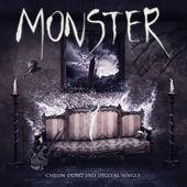 https://itunes.apple.com/us/album/monster-single/id916115511