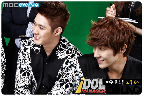 idolmanager_photo120809150538mbcplus3