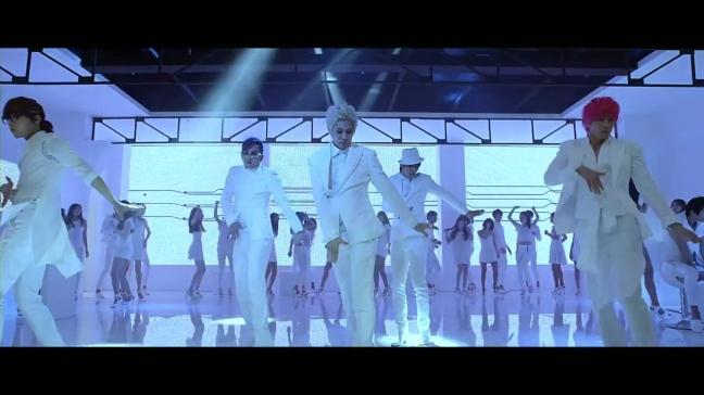 엠블랙(MBLAQ) - 스모키걸 (Smoky Girl) Music Video.mp4_000071446