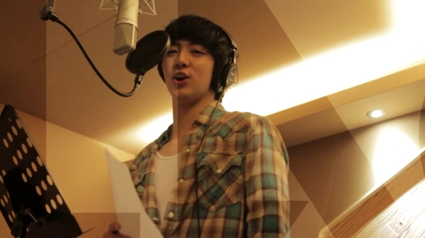 (MBLAQ) - No Love Music Video.avi_000027360