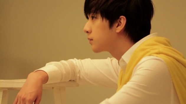 (MBLAQ) - No Love Music Video.avi_000095136