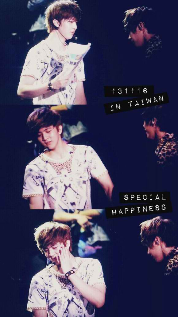 special happiness3