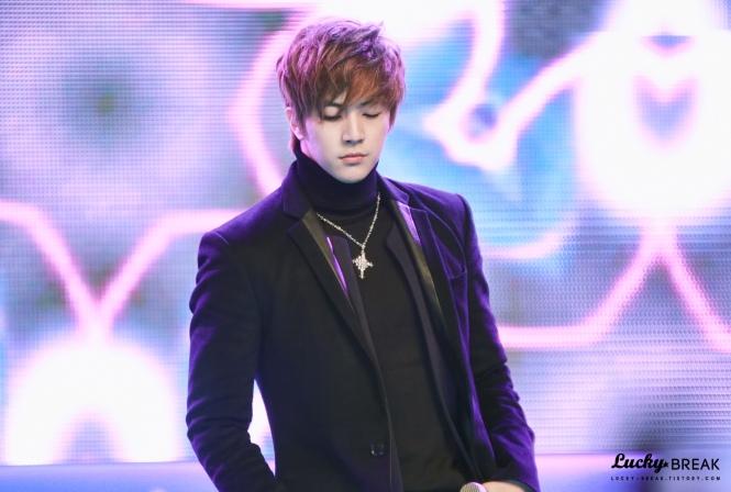 2013 Korea Culture Awards