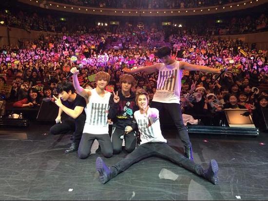 MBLAQ-Tour-finish