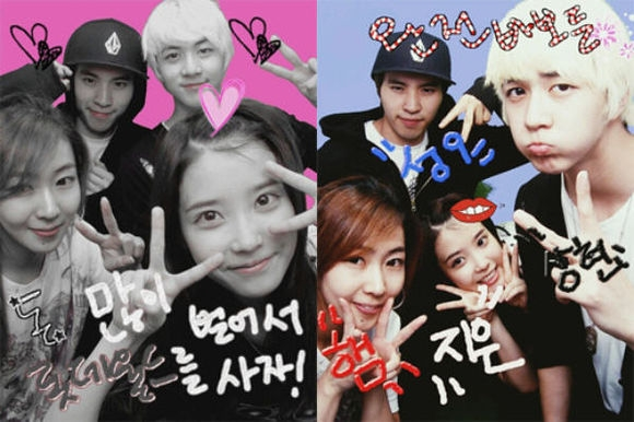 iu-cheondung-high4s-sunggus-old-sticker-photo-revealed