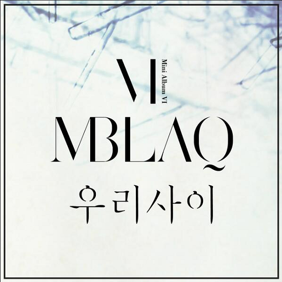mblaq-our
