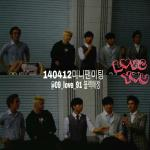 09_love_91-2
