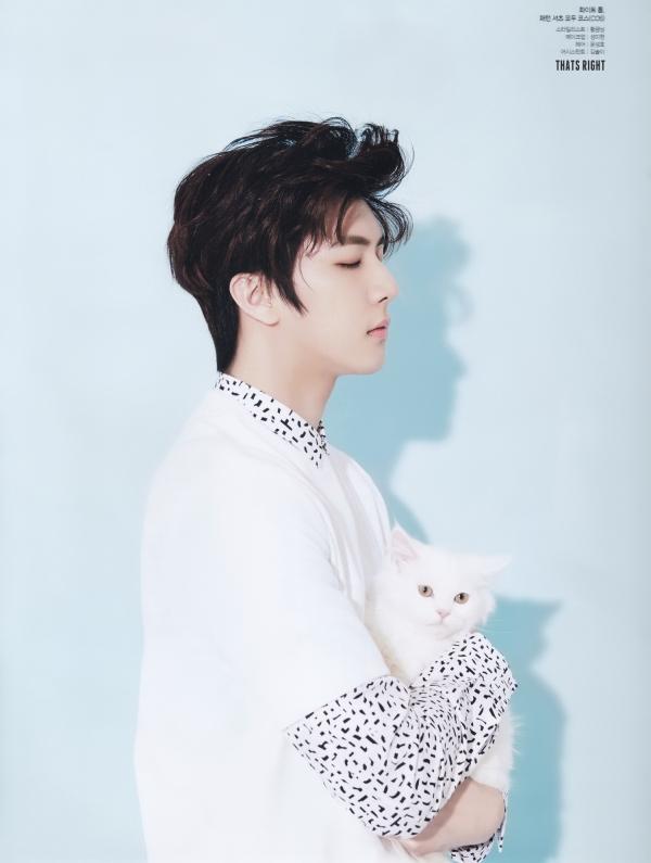 CeciKoreaApril2015_Cheondungscan4