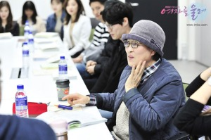 women_photo150401170407imbcdrama4