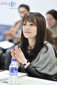 women_photo150402140424imbcdrama1